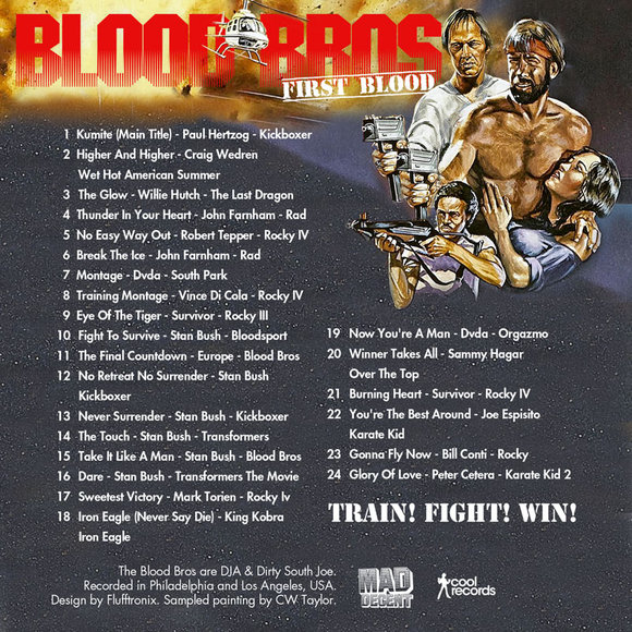 Bloodbros_1_back_revised