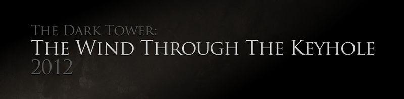 Dt_wind_announcement