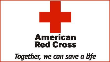 america red cross society essay Some of you may be wondering at the importance of the american red cross to society, and still others may not even give it a second thought you know what it is, you see the red cross symbol here and there, but as far as actually knowing the importance of it, many of us don't have a clue.