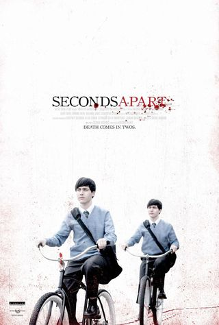 Seconds_apart_poster01
