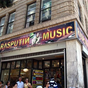 Rasputin_music_unionsquare_1_web