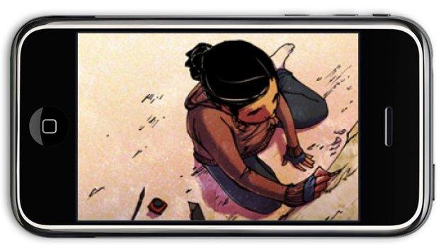 IPhone_iPadTouchImage