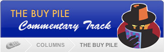 Buypile-commentarytrack-header