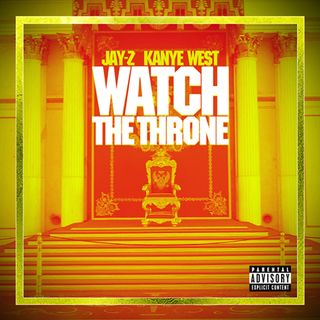 Watch-The-Throne-fake-11