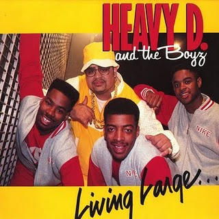 Heavy_Livin_Large