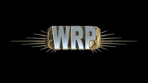 WRP-Logo-1