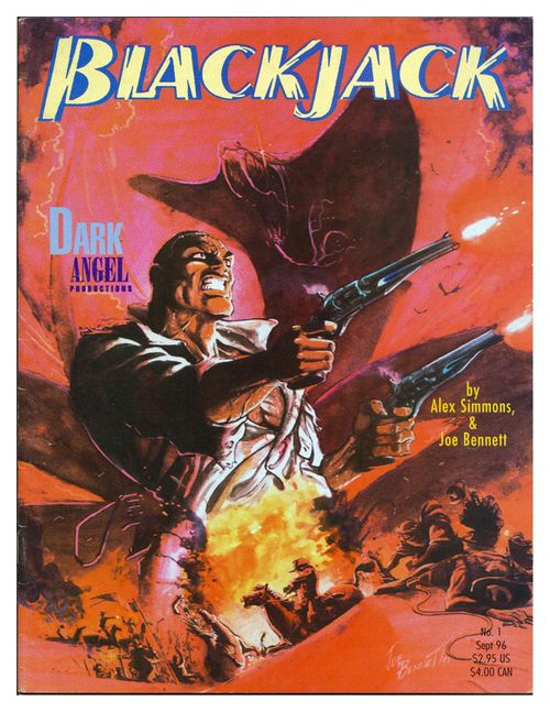 Blackjack-cover-01