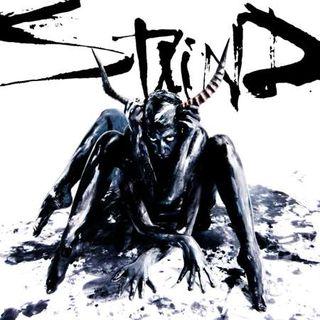 Staind-Staind