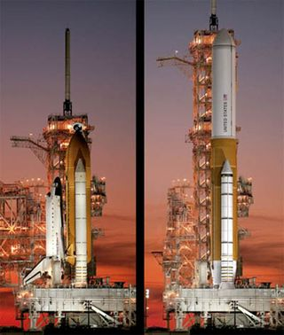 Space_launch_system-heavylift-concept-nasa-201103