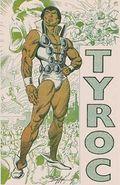 Tyroc
