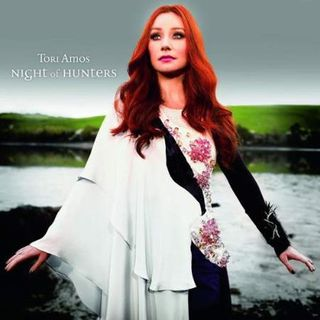 Tori-Amos-Night-Of-Hunters