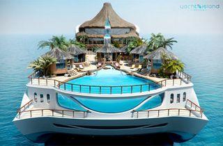 Trop-yacht-2