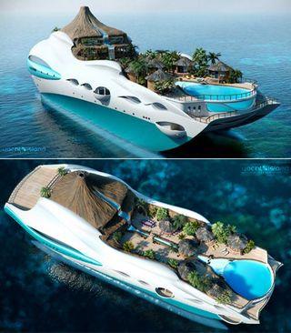 Trop-boat-1