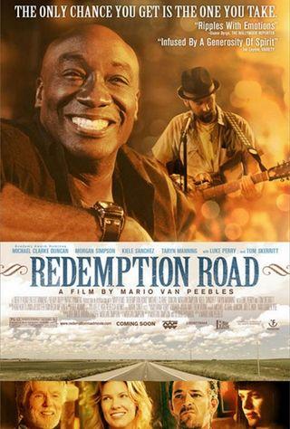 1313087441-redemption_road_10469