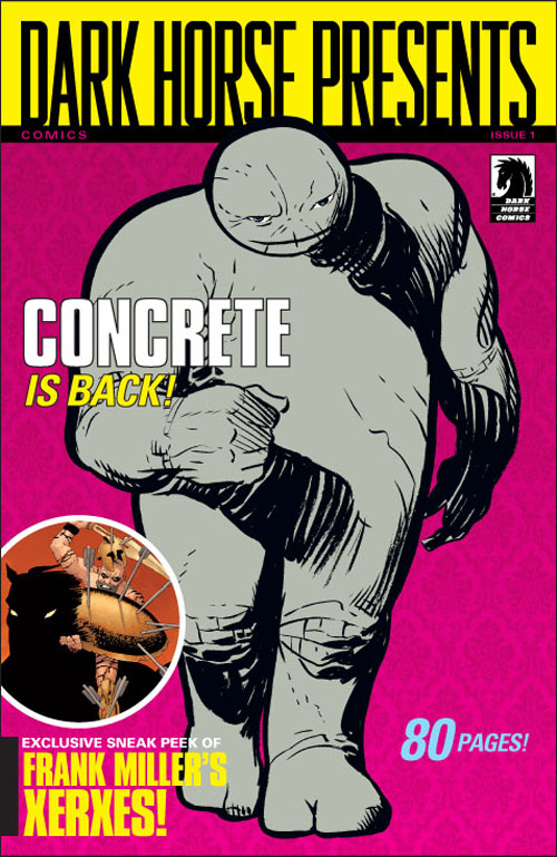 Dark_Horse_Concrete_2011
