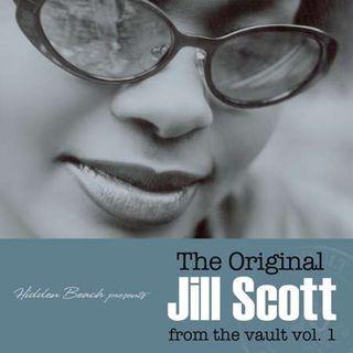 Jill-Scott-From-The-Vault-Vol.-1