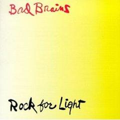 Rock_for_Light