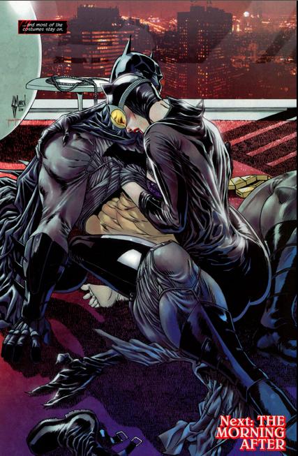 Bat in Cat
