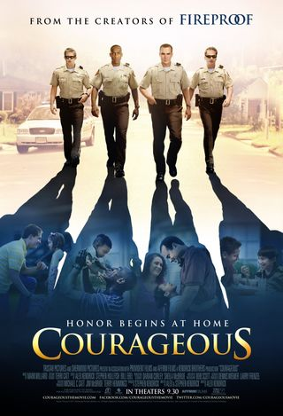 Courageous_poster01