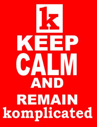Keep-Calm-web