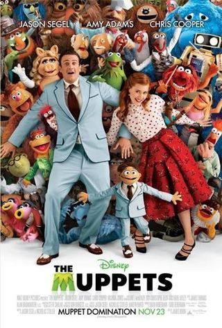 Muppets-movie-poster-4e39be1d3b427