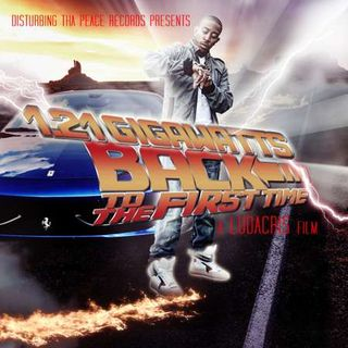 Ludacris-121-Gigawatts-Back-To-The-First-Time