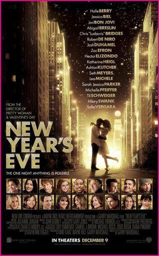 New-Years-Eve-Movie-Poster-2011
