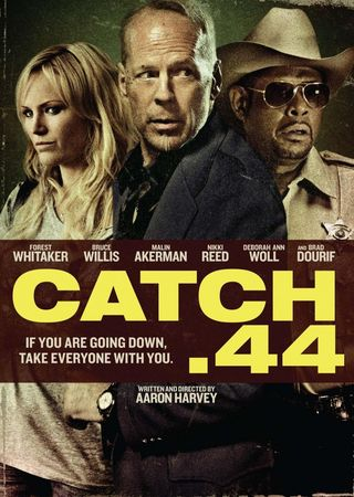 Catch-.44-Movie-Poster-
