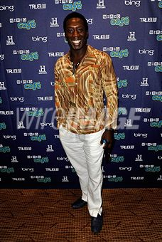 Getty-11-HakeemKae-Kazim