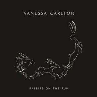 Vanessa-Carlton-Rabbits-On-The-Run