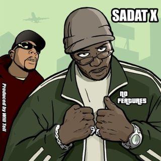 Sadatx