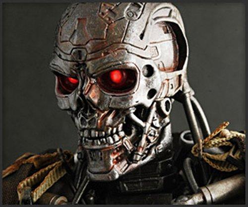 Terminator_t