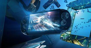 PS-Vita-PS3-Controller