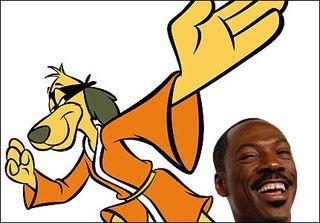 Ed-phooey