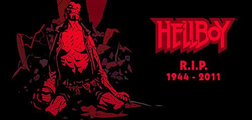 Hellboy_RIP_1944_2011