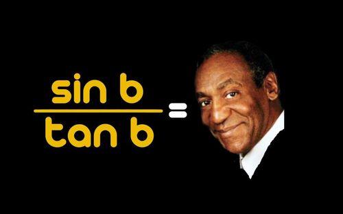 Cos=B