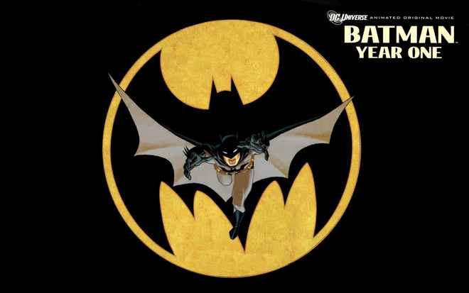 Batman_Year_One_Movie_2011.jpg