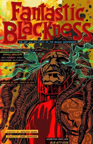 Blackhandseid