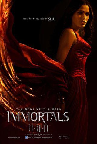 Immortals_12