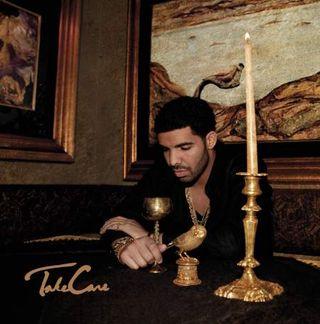 Drake-–-Take-Care