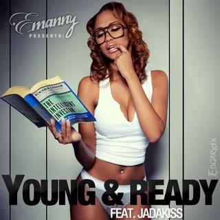 Emanny