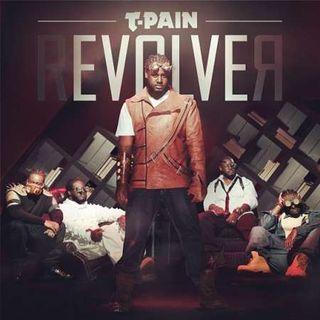 T-Pain-–-rEVOLVEr-Album-Cover