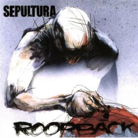 Sepultura_-_Roorback