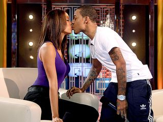 Bow-wow-kiss-trya-banks
