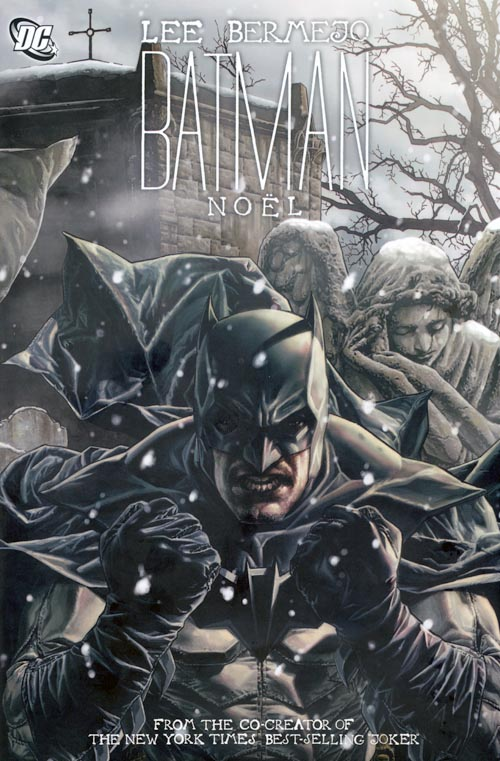 Lee_Bermejo_Batman_Noel_2011