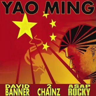 Davidbanner-Yao-Ming1-450x450