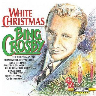 1292876529_bing-crosby-white-christmas-1992
