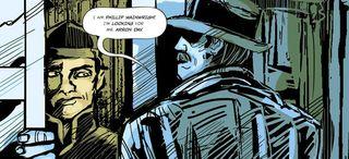 Comic-adventure3