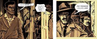 Comic-adventure4