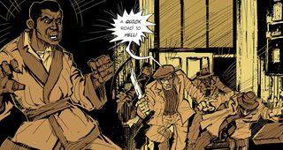Comic-adventure6